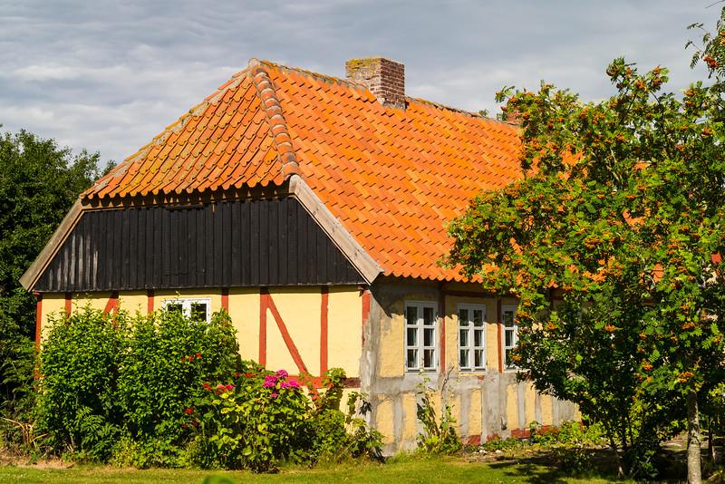 Danmark-Miljøer-Endelave-2013-07-31-_A7X0057-Danapix.jpg