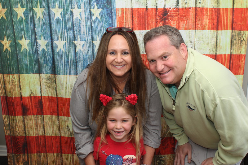 Perry_Memorial_Day_BBQ_Individuals_ (17).JPG