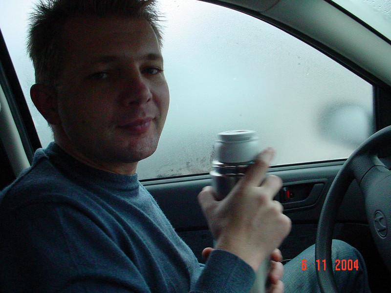 2004-11 Ярославль 09.JPG