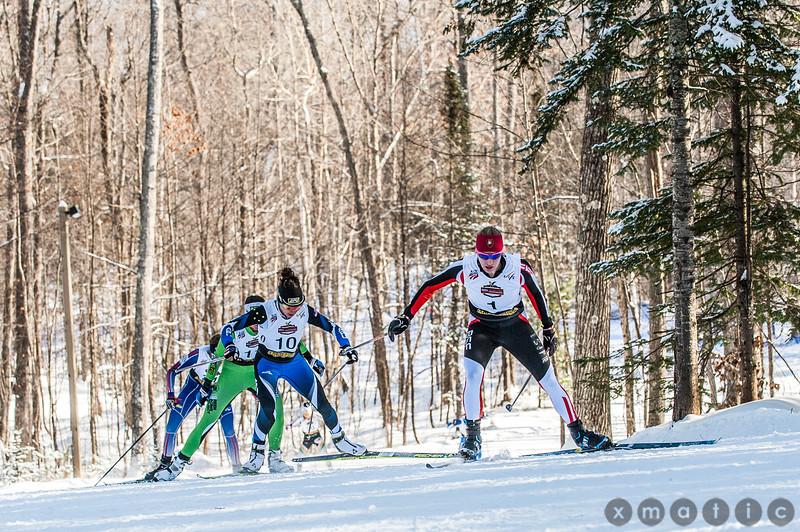 2016-nordicNats-skate-sprint-7791.jpg