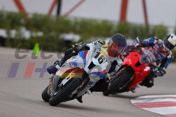 3/7-8/20 LVMS California Superbike School