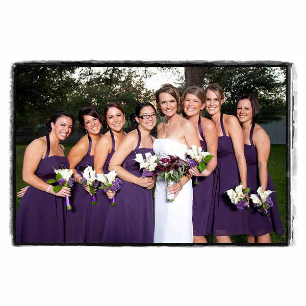10x10 book page hard cover-014.jpg