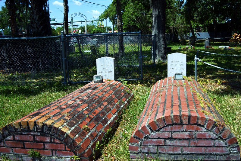 048a Pilgrims Rest Cemetery 4-27-17.jpg