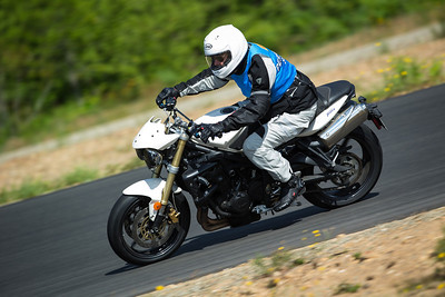 2013-07-11 Rider Gallery: Nick J Dad