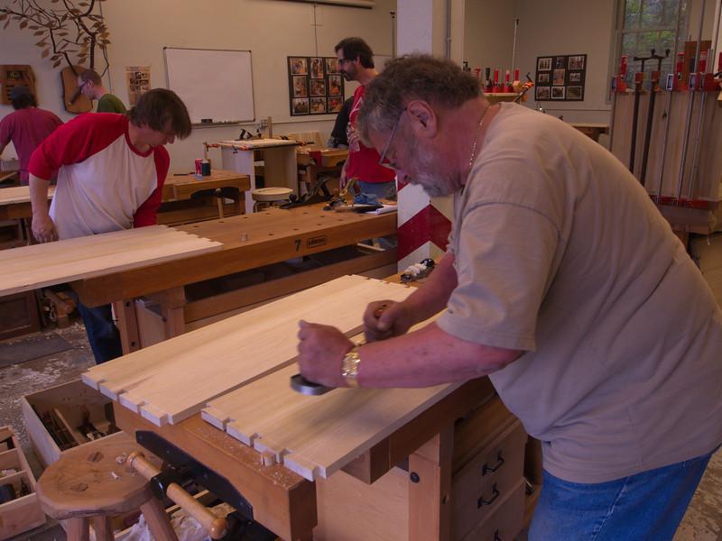 Build a Toolchest - Sep 2013 22.JPG