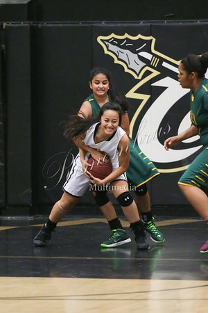 Canyon vs BO Jan 24 2014