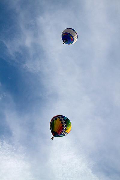 BalloonsBV72010_0154A.jpg