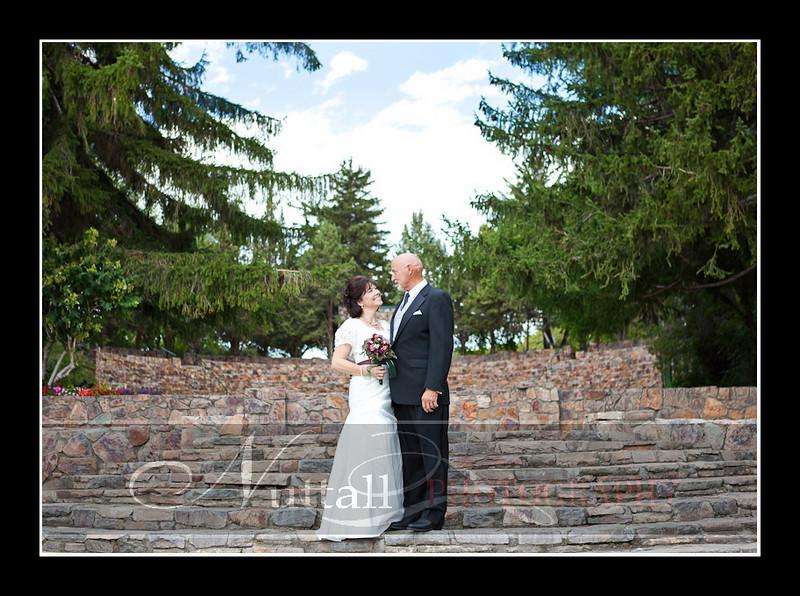 Nuttall Wedding 051.jpg