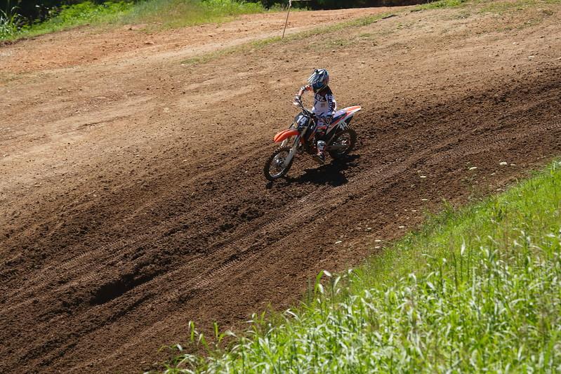 FCA Motocross camp 20170808day2.JPG