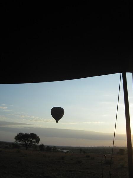Tanzania14-3892.jpg