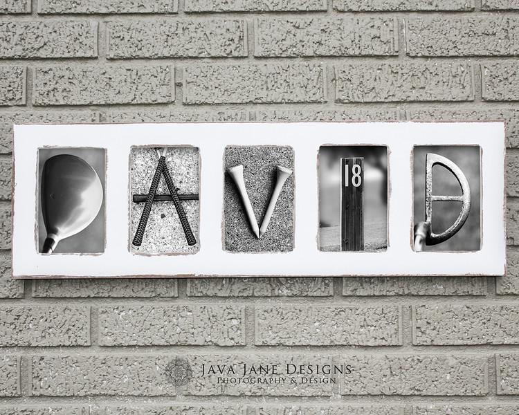DAVID 4x6.jpg