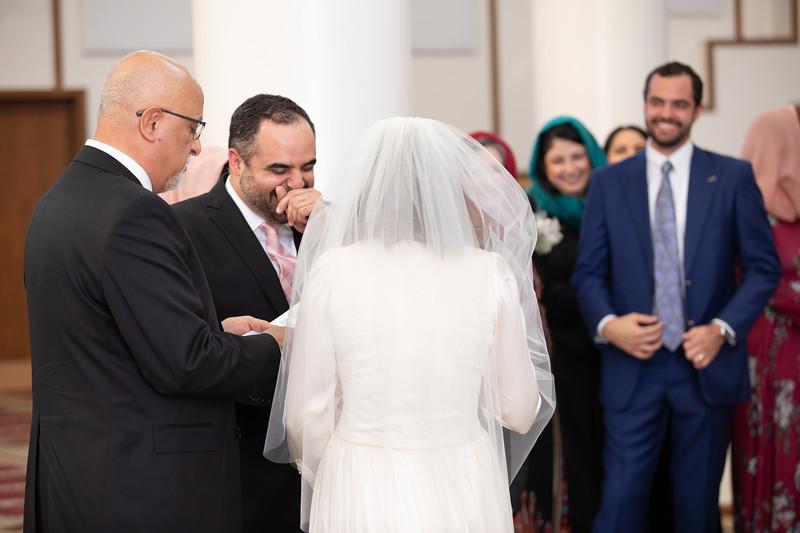 5DM4A-5522-Hussein-Aziz-Wedding.jpg