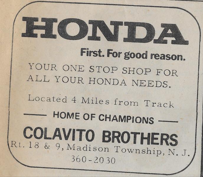 colavitobrothers_racewaynews_1978_079.JPG