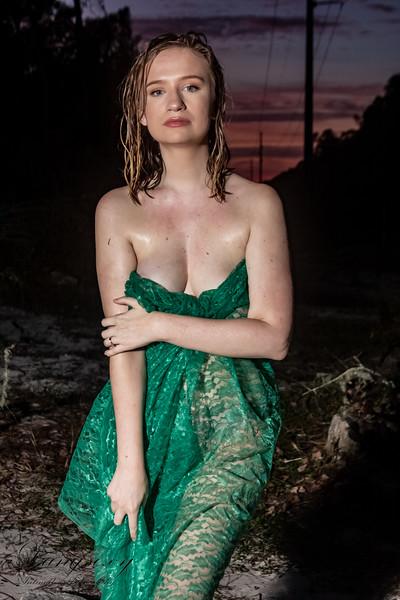 Lisa River166.jpg