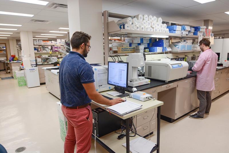 CHIRP 2019 labs056.JPG