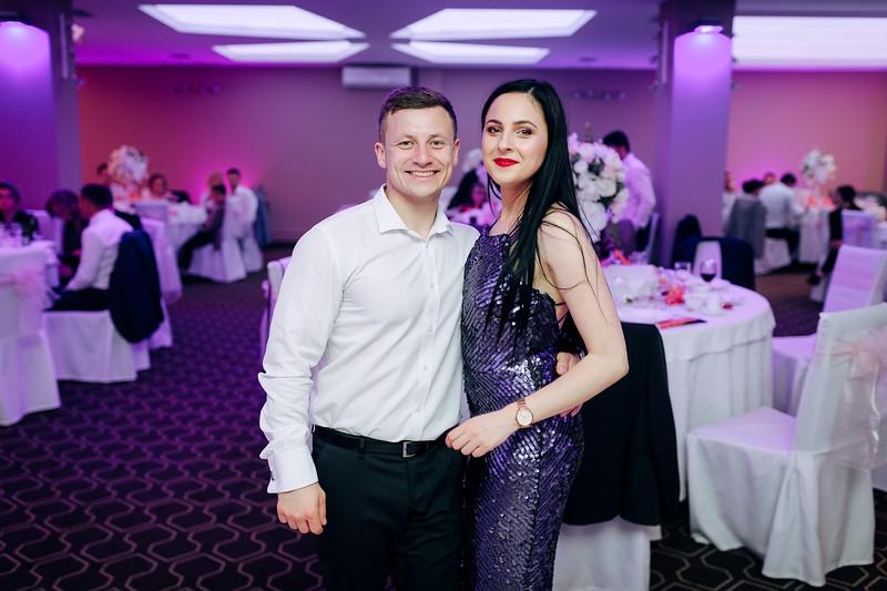 Roxana & Vlad-2032.jpg