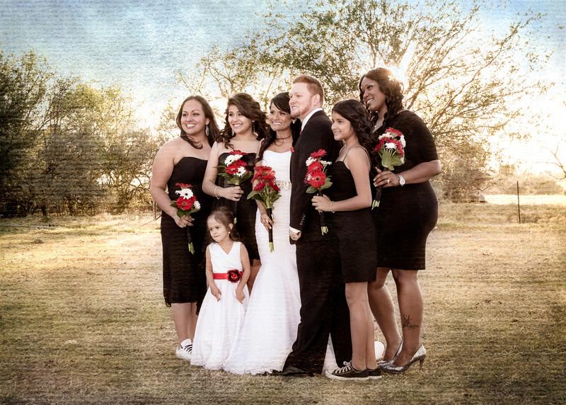 DSR_20121117Josh Evie Wedding439-Edit.jpg