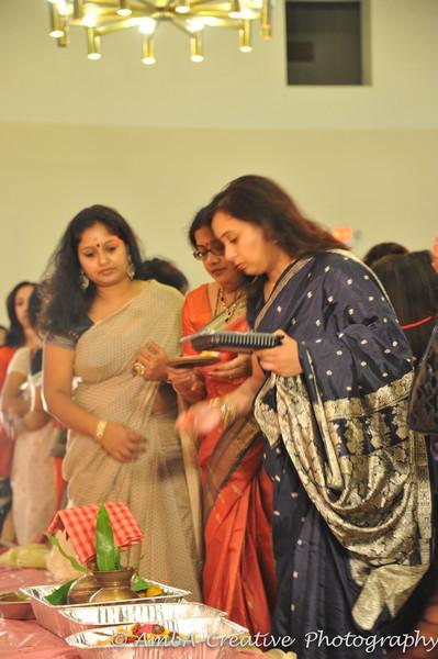 2013-10-13_DurgaPuja_Navami@KallolNJ_34.jpg