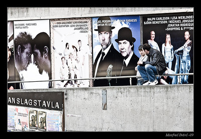 Stockholm 29/5-09