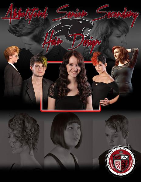 Hair_Show_2014.jpg