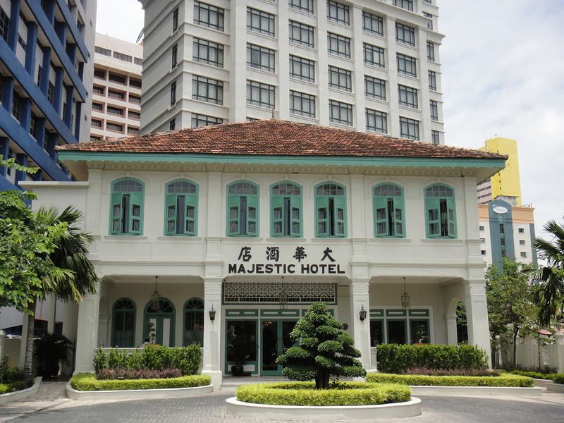Majestic Hotel Malacca (1).JPG