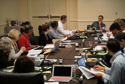 1-Board_Meeting