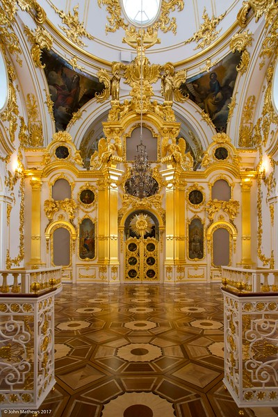 20160714 The Cathedral of the Image of the Saviour in The Hermitage Museum - St Petersburg 403 a NET.jpg