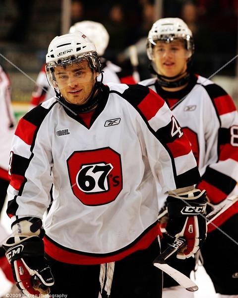 09-12-11 Ottawa v Brampton