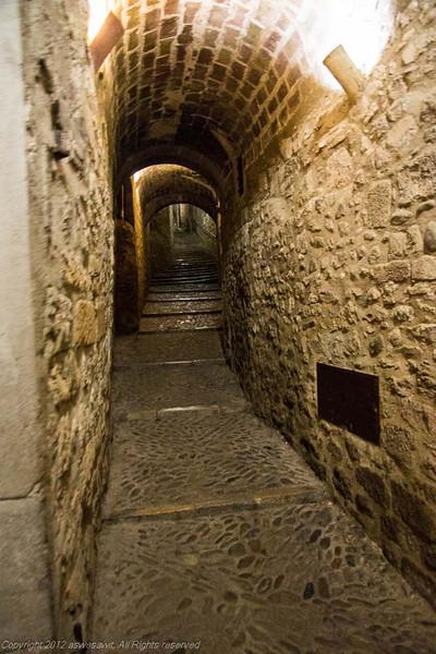 AsWeSawIt_Girona-9938.jpg