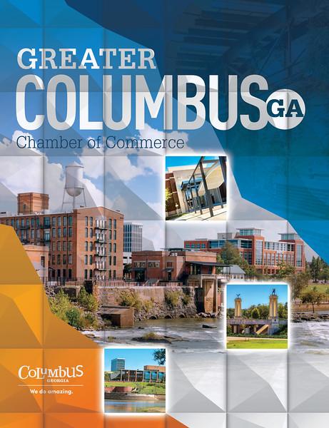 Columbus NCG 2019 - Cover (1).jpg