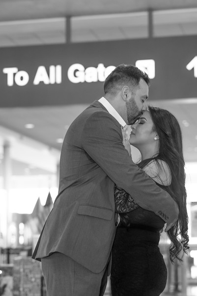 engagements airport_22.jpg