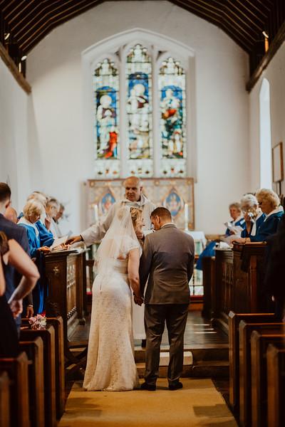 tamone-wedding-70.jpg
