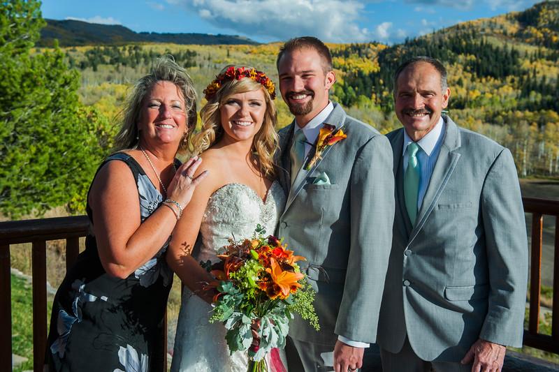Jodi-petersen-wedding-380.jpg