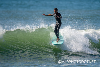 ALL SURF 09.11.21
