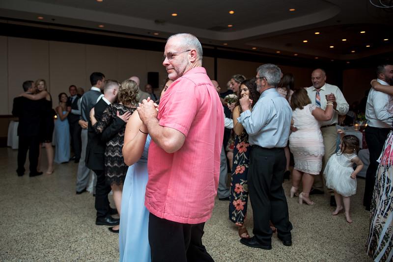 5-25-17 Kaitlyn & Danny Wedding Pt 2 510.jpg