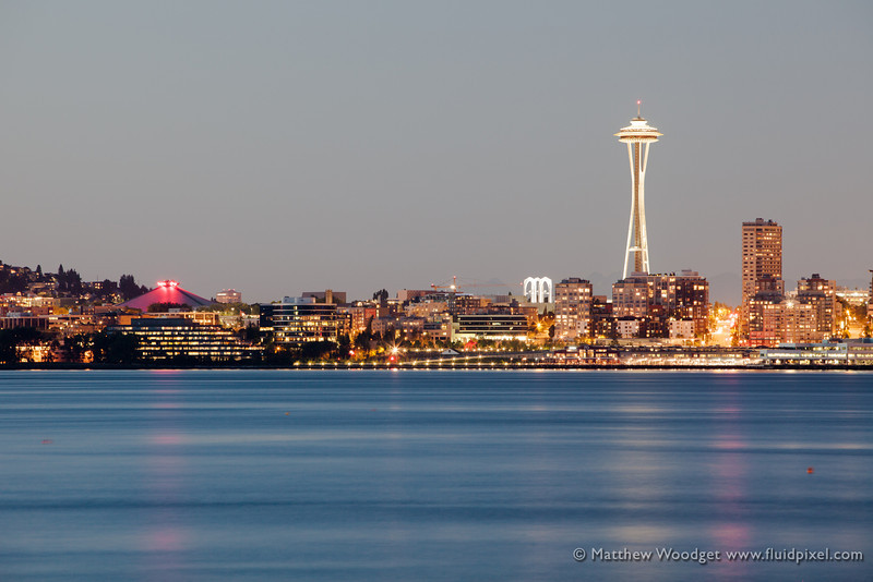 Woodget-130722-199--Night, Peuget Sound, Space Needle, sunset - TIME OF DAY.jpg