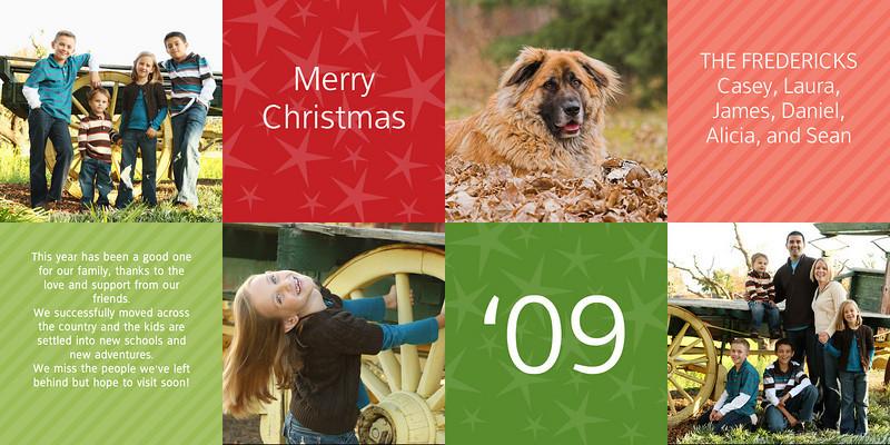 Christmas Card 12.jpg