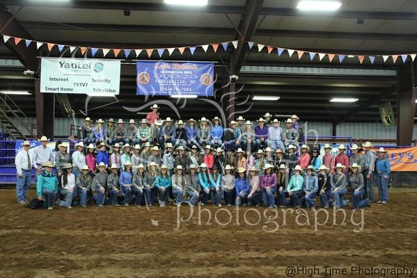 00 - Group Photos