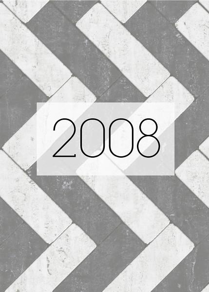 ThroughTheYearsCover2008.jpg