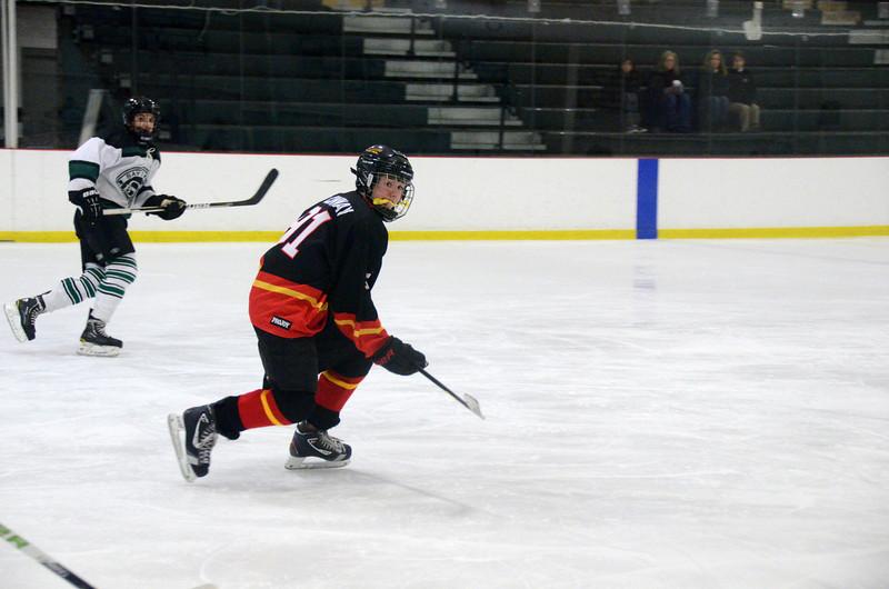 121222 Flames Hockey-040.JPG