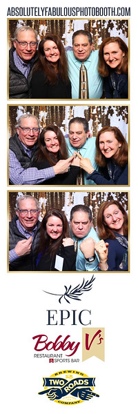 Absolutely Fabulous Photo Booth - (203) 912-5230 - -213656.jpg