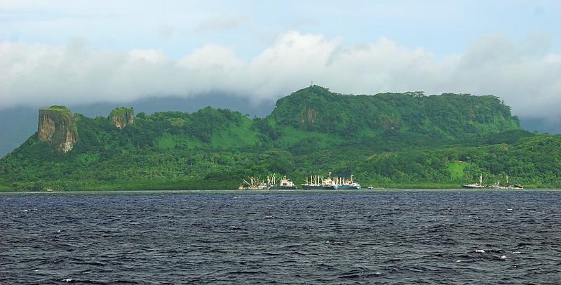 Pohnpei.jpg