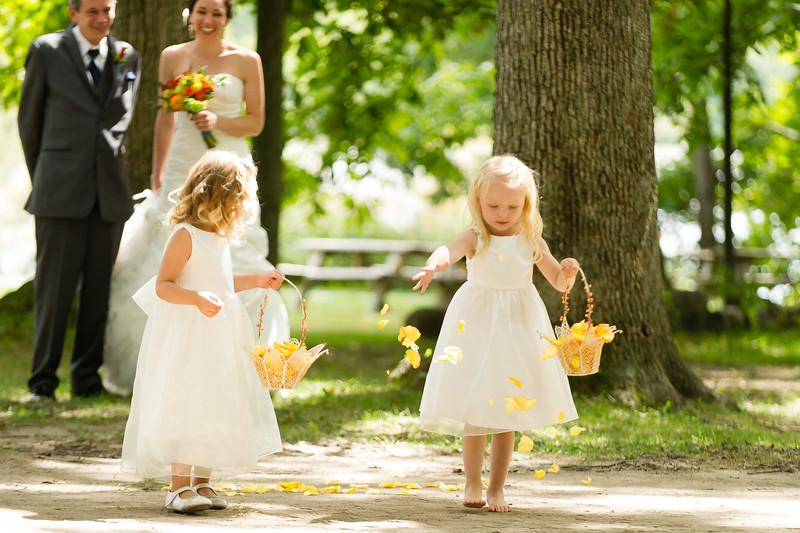 bap_schwarb-wedding_20140906132318_D3S0517