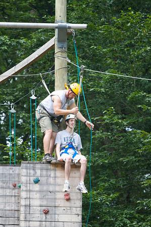 June 20th Adventure Day