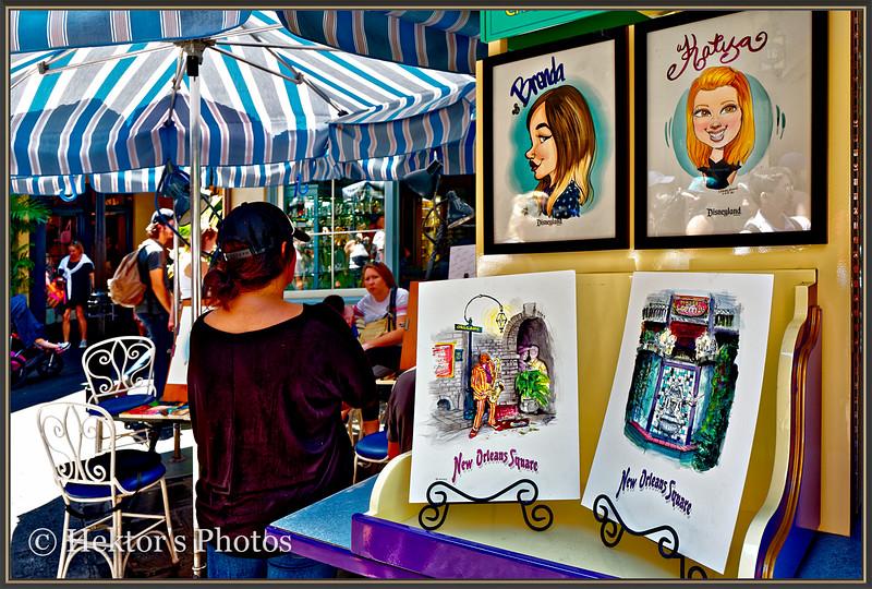 Disneyland Leica Q-23.jpg