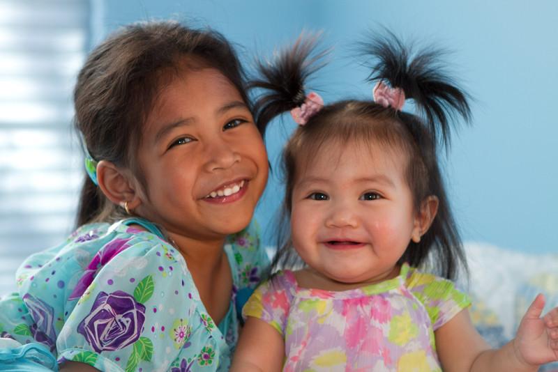 Sisters_2012_010.jpg
