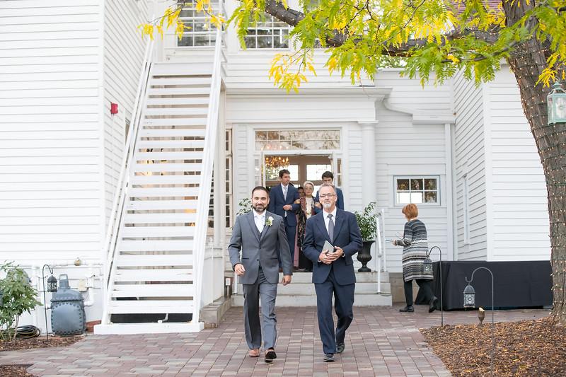20170929_Wedding-House_0424.jpg