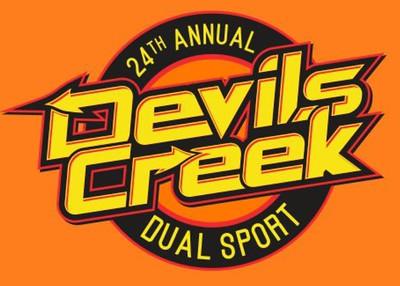 Creek 2020