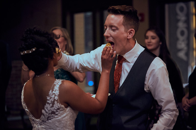 B+D Wedding 167.jpg