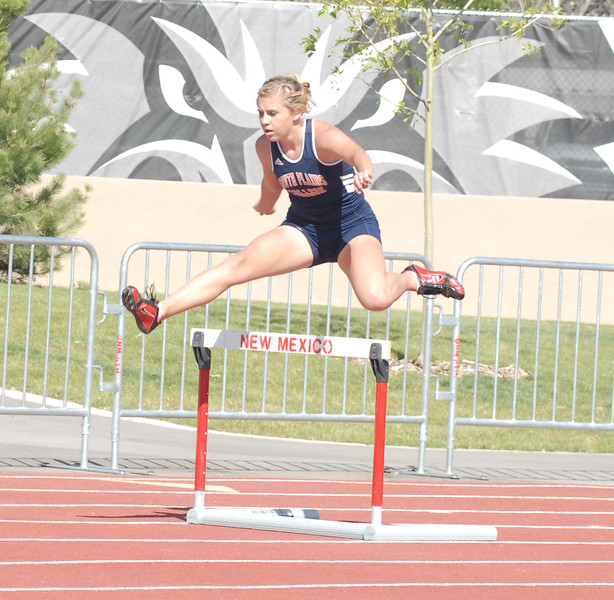 brittany-hurdles-0262.jpg